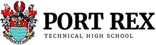 Port Rex Technical High School